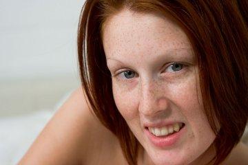 ClassyAmira from Northamptonshire,United Kingdom