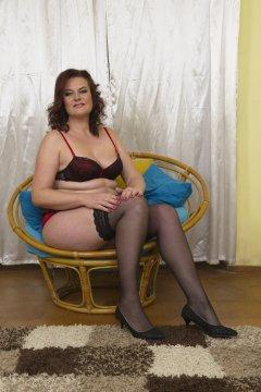 Matilda Griffiths from City of Edinburgh,United Kingdom